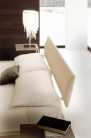 Niky Tessile Simply Bed 2