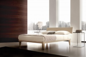 Niky Tessile Simply Bed